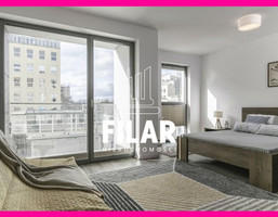 Morizon WP ogłoszenia | Mieszkanie na sprzedaż, Gdynia Śródmieście, 113 m² | 4294