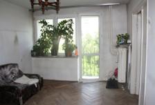 Mieszkanie na sprzedaż, Warszawa Nowolipki, 35 m²