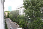 Morizon WP ogłoszenia | Kawalerka na sprzedaż, Warszawa Muranów, 34 m² | 4156