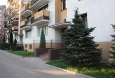 Mieszkanie na sprzedaż, Warszawa Stara Praga, 51 m²