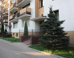 Morizon WP ogłoszenia | Mieszkanie na sprzedaż, Warszawa Stara Praga, 51 m² | 1138
