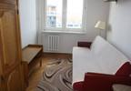 Mieszkanie do wynajęcia, Warszawa Sielce, 38 m²   Morizon.pl   0843 nr4
