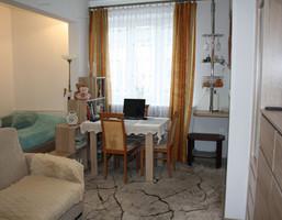 Morizon WP ogłoszenia | Mieszkanie na sprzedaż, Warszawa Targówek Mieszkaniowy, 46 m² | 2831