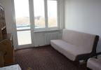 Mieszkanie do wynajęcia, Warszawa Sielce, 38 m²   Morizon.pl   0843 nr3