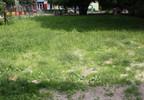 Działka na sprzedaż, Warszawa Targówek Mieszkaniowy, 561 m² | Morizon.pl | 5705 nr5