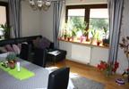 Dom na sprzedaż, Józefin, 677 m²   Morizon.pl   4109 nr5