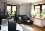Dom na sprzedaż, Józefin, 677 m²   Morizon.pl   4109 nr6