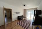 Mieszkanie do wynajęcia, Sosnowiec Śródmieście, 51 m² | Morizon.pl | 6518 nr13