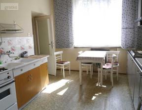 Dom do wynajęcia, Sosnowiec Pogoń, 100 m²