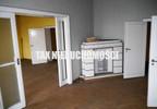 Obiekt na sprzedaż, Sosnowiec 3 Maja, 2246 m² | Morizon.pl | 4114 nr11