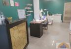 Lokal użytkowy do wynajęcia, Sosnowiec, 40 m² | Morizon.pl | 0410 nr2