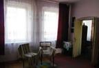 Dom na sprzedaż, Sosnowiec Niwka, 240 m² | Morizon.pl | 1670 nr10