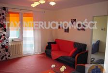 Mieszkanie do wynajęcia, Sosnowiec Pogoń, 35 m²