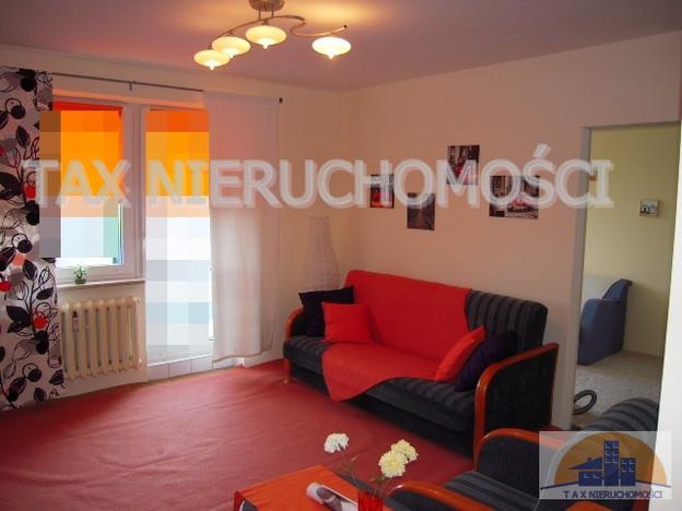 Mieszkanie do wynajęcia, Sosnowiec Pogoń, 35 m² | Morizon.pl | 5765