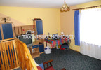 Dom na sprzedaż, Sosnowiec Milowice, 190 m² | Morizon.pl | 5933 nr4