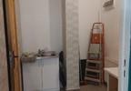 Lokal użytkowy do wynajęcia, Sosnowiec, 40 m² | Morizon.pl | 0410 nr3