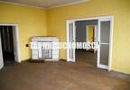Obiekt na sprzedaż, Sosnowiec 3 Maja, 2246 m² | Morizon.pl | 4114 nr9