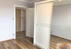 Mieszkanie do wynajęcia, Sosnowiec Warszawska, 48 m² | Morizon.pl | 8434 nr8