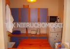 Mieszkanie do wynajęcia, Sosnowiec Pogoń, 35 m² | Morizon.pl | 5765 nr6