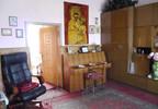 Dom na sprzedaż, Sosnowiec Niwka, 240 m² | Morizon.pl | 1670 nr9
