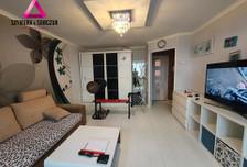 Mieszkanie do wynajęcia, Rybnik Chwałowice, 46 m²