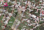 Działka na sprzedaż, Jankowice Radosna, 3624 m² | Morizon.pl | 2486 nr3