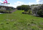 Działka na sprzedaż, Jankowice Radosna, 3624 m² | Morizon.pl | 2486 nr2