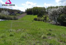 Działka na sprzedaż, Jankowice Radosna, 3624 m²