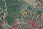 Działka na sprzedaż, Czuchów Kościelna, 2914 m² | Morizon.pl | 3560 nr3