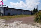 Magazyn na sprzedaż, Rybnik Zamysłów, 600 m² | Morizon.pl | 6540 nr3