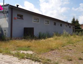 Magazyn na sprzedaż, Rybnik Zamysłów, 600 m²