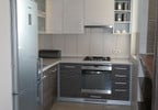 Mieszkanie do wynajęcia, Rybnik Maroko-Nowiny, 48 m²   Morizon.pl   1359 nr4