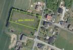Działka na sprzedaż, Czuchów Kościelna, 2914 m² | Morizon.pl | 3560 nr2