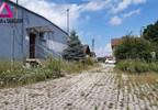 Magazyn na sprzedaż, Rybnik Zamysłów, 600 m² | Morizon.pl | 6540 nr5