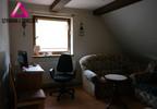 Dom na sprzedaż, Lyski, 300 m² | Morizon.pl | 1686 nr15