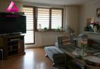 Dom na sprzedaż, Lyski, 300 m² | Morizon.pl | 1686 nr4