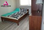 Mieszkanie do wynajęcia, Rybnik Maroko-Nowiny, 48 m²   Morizon.pl   1359 nr10