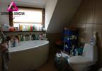 Dom na sprzedaż, Lyski, 300 m² | Morizon.pl | 1686 nr12