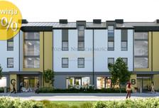 Mieszkanie na sprzedaż, Kobylniki, 73 m²