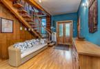 Morizon WP ogłoszenia   Dom na sprzedaż, Murowana Goślina, 530 m²   3097
