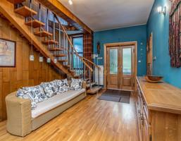 Morizon WP ogłoszenia | Dom na sprzedaż, Murowana Goślina, 530 m² | 3097