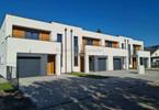 Morizon WP ogłoszenia | Dom na sprzedaż, Przeźmierowo, 133 m² | 3096