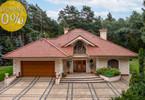Morizon WP ogłoszenia | Dom na sprzedaż, Cerekwica Spokojna, 316 m² | 3004