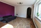 Mieszkanie do wynajęcia, Sosnowiec Środula, 50 m²   Morizon.pl   1133 nr5