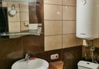 Mieszkanie do wynajęcia, Sosnowiec Środula, 50 m²   Morizon.pl   1133 nr15