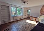 Mieszkanie do wynajęcia, Sosnowiec Środula, 50 m²   Morizon.pl   1133 nr2