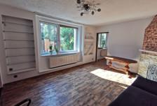 Mieszkanie do wynajęcia, Sosnowiec Środula, 50 m²