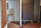 Mieszkanie do wynajęcia, Sosnowiec Środula, 50 m²   Morizon.pl   1133 nr13
