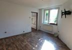 Mieszkanie do wynajęcia, Sosnowiec Środula, 50 m²   Morizon.pl   1133 nr17