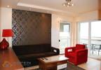 Mieszkanie na sprzedaż, Katowice Brynów, 54 m²   Morizon.pl   8401 nr5